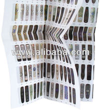 All Remote controller fro Turkey market and Arabics countries