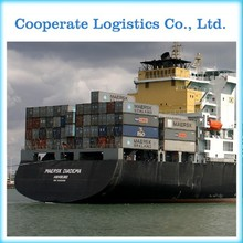 taobao agent sea shipping --( skype: colsales30 )