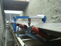 Series LJT coal mining metal detector for conveyor belt