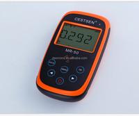 Sale directly Manufacturer radiation tester Alarm Radiation detector