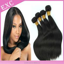 Hot sale 100% indian kinky straight remy hair weaving wholesale unprocessed virgin hair supreme human hair