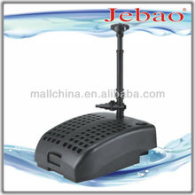 High Performance Bacteria Removal Water Filter