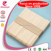 Hot selling CE Certification Cosmetic Spatula with great price and high quality for Beauty salon