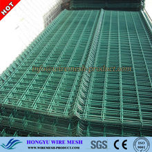 Hot Sale interlocking fence with discount