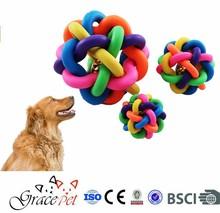Most Popular Best Dog Toy Nontoxic Dog Sex Toys