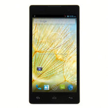 Mtk6595 Smart Phone 5.36Inch 1920*1152P Screen 2Gb Ram 16 / 32 / 64Gb Rom 20.7Mp Rear Camera 4G Fdd-Lte Mobile Phone 4g mobile
