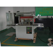 Automatic vacuum skin packing machine DK-5580A