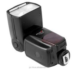 Cheap Manual SLR Camera Flash/Speedlite VILTROX JY-680A for Canon/Nikon/Pentax/Olympus