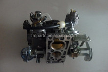 21100-73231 China Manufacturer Performance Janpanese Carburetor For TOYOTA 4Y