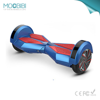 2 wheel electric scooter/moped/motorcycle with bluetooth speaker