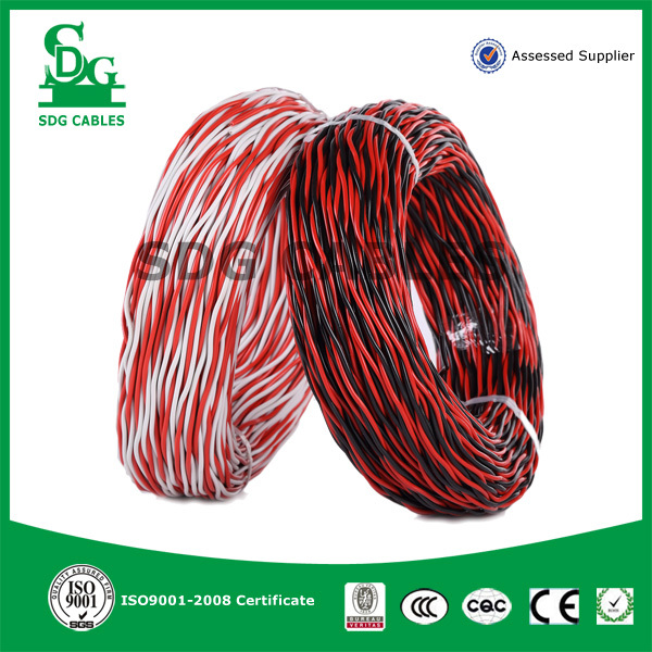 Electrical Wiring Colors Electric Wire Color Code