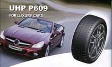Unfailing Safety Dependablity and Performance Business Series tires from China