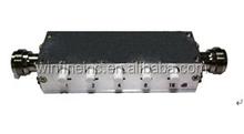 60dB Step/Vaeiable Attenuator