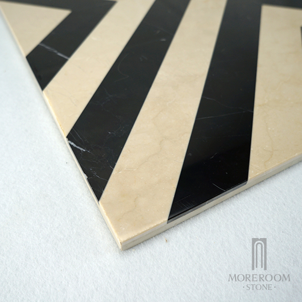 MPHI01G66 Moreroom Stone Waterjet Artistic Inset Marble Panel-1.jpg