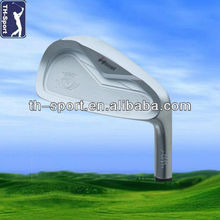 Right Handed Forged Golf Iron Set