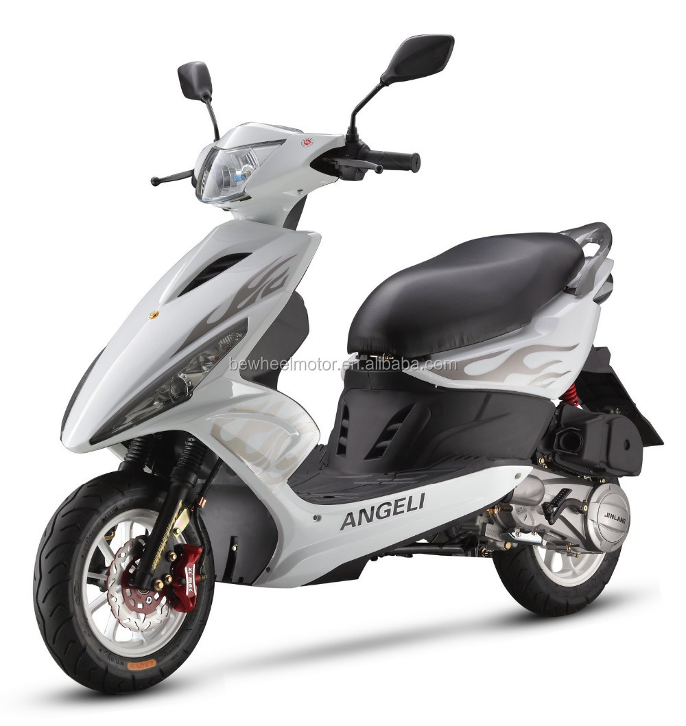 Ohlins Amortisseur,Version TTX GP 14 T36PR1C1LS pour Yamaha YZF R1