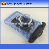 PVC/TPU Camera Bag Feel Free Waterproof Dry Bags P5906-116