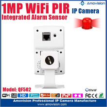 remote monitoring support iPhone,Android and ie full hd cctv camera indoor home use or office