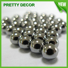 Small Stainless Steel Hollow Ball Metal Ball