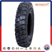 Fashion hot-sale tractor tyres 11.2-20