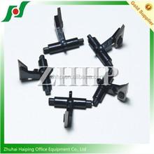 Wholesale New Copier Upper Picker Finger for Kyocera KM-1620/2035/FS-6025MFP Copier parts,2FT20120,2BR20240,2FT20160