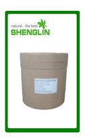 API USP37 Chondroitin Sulfate Marine Assay 90%