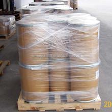 Cas 10025-69-1 cloruro stannoso