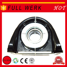 Driveshaft Support FULL WERK 210130-1X toyota for drive shaft center support bearing