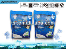 high foam laundry detergent powder for Arab countries with cheap price and good quality