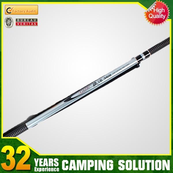 Wholesale foldable spinning fishing rod for Foldable fishing rod