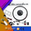 /product-gs/2015-hottest-48v-1000w-rear-wheel-electric-bike-kit-motor-rear-wheel-brushless-electric-bicycle-motor-60314646591.html
