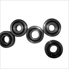 China good quality heat and oil resistant 70 valve stem seal