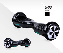 China price two wheel electric scooter self balancing