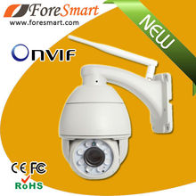 New item !!! micro sd card ptz dome outdoor camera ip wifi