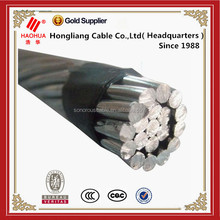 2015 China good price high quality ACSR cable/kabel/ ACSR conductor