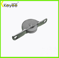 Aluminium sliding window roller and wheel KBL087