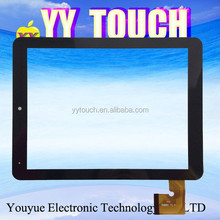 "For MIRAY 8"" touch screen digitizer replacement"