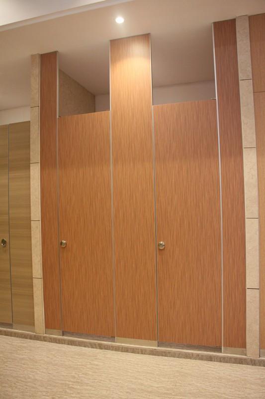 composite board toilet cubicle 3.jpg