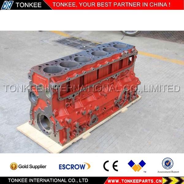 7JK S6K engine cylinder block (2).jpg