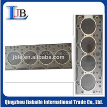 cylinder head gasket/spare parts for dongfeng CHAOCHAI diesel engine