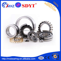 Spherical Roller Bearing 23126 Bearing roller bearing 23126