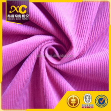 free samples wide wale corduroy dresses fabric