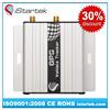 Free customization hotsale VT600 global positioning tracker gps
