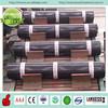 Heat Resisitance Modified Bitumen Flat Roofing Waterproof Membrane