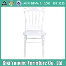 napoleon king chair