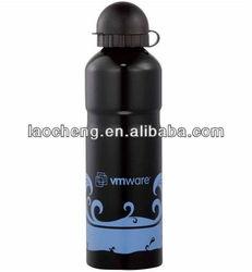 Hot sale 750ml aluminium drink bottle