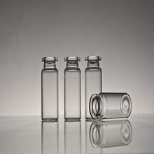 (Amber/Clear)Ampoule&Vial