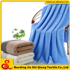 most popular products home design 100% cotton material bath towel for home and hotel