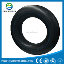 14.9-30 Farm Tractor Tyre Inner Tube,Tyre and Inner Tube From Manufactory
