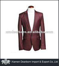 suits for men 2014